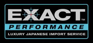 Exact Performance